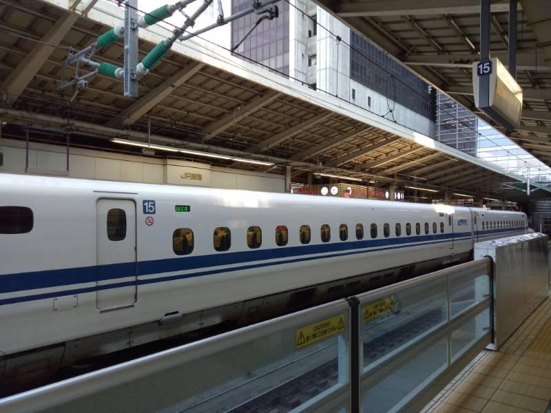 Indo-Japan Cultural Exchange Programme 2018